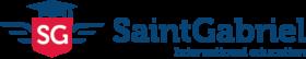 Saint Gabriel – Escuela de Idiomas en Sevilla